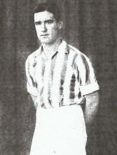Francisco GÓMEZ Vicente-MundoDeportivo