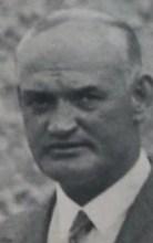 patrick-joseph-oconnell