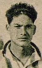TIMIMI-Pedro González Sánchez-1