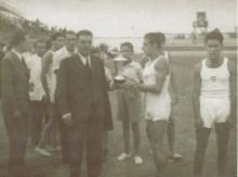 valentin-perez-martinez-1940