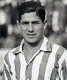 """Hoy hace 45 años. Fallece Adolfo Sancha """"Adolfito""""."""