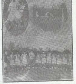 1927-Febrero 13-Stadium América.-Real Betis Balompié-4 FC Malagueño-0.-90Aniversario.