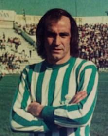 Hoy hace 44 años. Debut de Juan Antonio García Soriano.