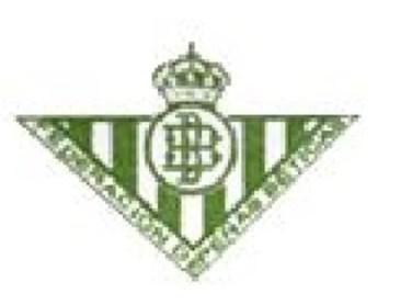 Hoy hace 52 años. Legalización de la Federación de Peñas Béticas.