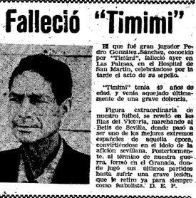 Hoy hace 58 años...