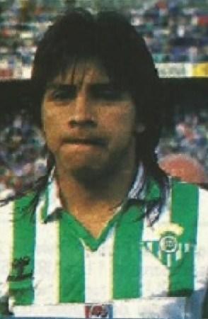 Hoy hace 58 años. Nace Puma Rodríguez.