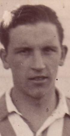 Hoy hace 110 años. Nace José Altuna.