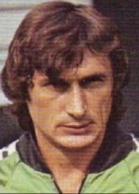 Entrevista Antal Dunai 1982