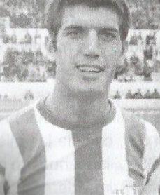 Entrevista Rogelio Sosa 1966