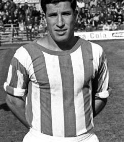 José Manuel Pachón