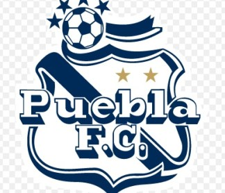 Jugamos contra el Puebla FC