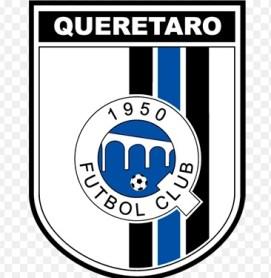 Jugamos contra el Querétaro FC
