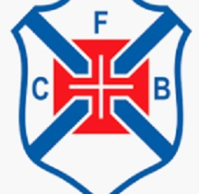 Hoy hace 49 años. Os Belenenses 0 Betis 4.