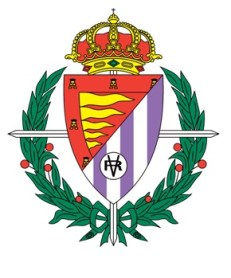 Nos visita el Real Valladolid