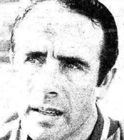 Hoy hace 40 años. Cese de León Lasa.