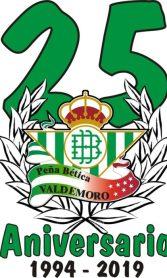Hoy hace 25 años. Fundación de la Peña Bética de Valdemoro.