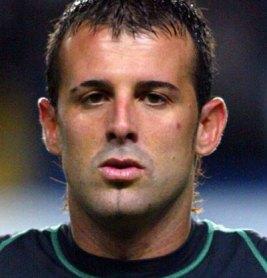 Antonio Doblas