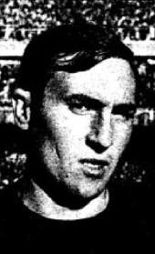 Entrevista José Ramón Esnaola 1973