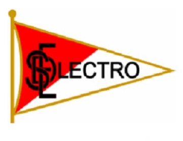 Hoy hace 70 años. Electromecánicas 1 Betis 2.