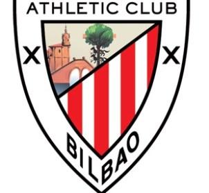 Nos visita el Athletic Club