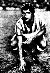 Entrevista Antonio Biosca 1980