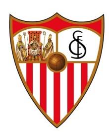 Nos visita el Sevilla FC