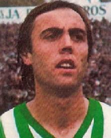 Hoy hace 65 años. Nace Gerardo Castillo.