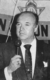 Entrevista Juan Manuel Mauduit 1982