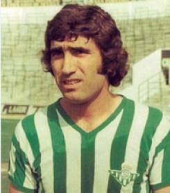 Entrevista Sebastián Alabanda 1975