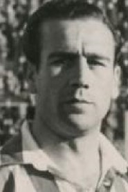 Mariano Sáenz