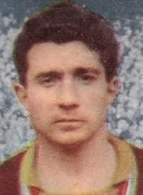 Entrevista Luis Menéndez 1958