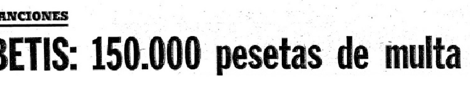 Operación Verde 1977