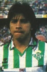 Hoy hace 30 años. Sanción al Puma Rodríguez