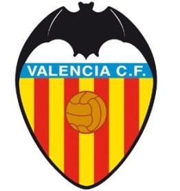 Visitamos al Valencia CF