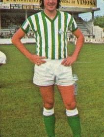 Hoy hace 65 años. Nace Hugo Cabezas.