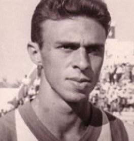 Hoy hace 85 años. Nace Wilson Moreira.