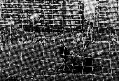 Viajar y contar. Barcelona 1981.