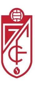 Nos visita el Granada CF
