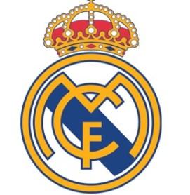 Nos visita el Real Madrid CF