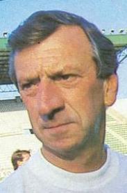 Entrevista John Mortimore 1987
