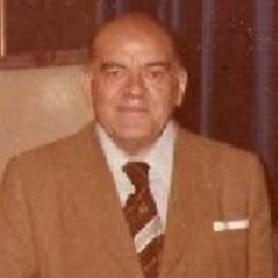 Hoy hace 35 años. Fallece Juan Petralanda.