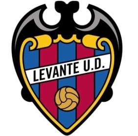 Visitamos al Levante UD