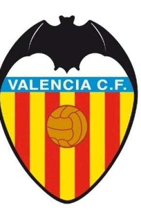 Visitamos al Valencia CF.