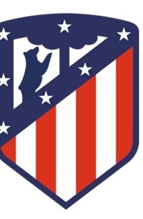 Visitamos al Club Atlético de Madrid.