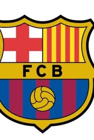 Visitamos al FC Barcelona.