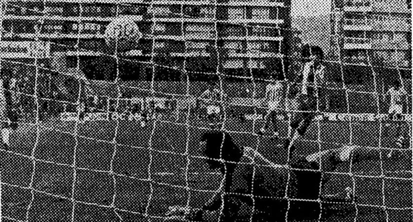 Hoy hace 40 años. Espanyol 1 Betis 2.