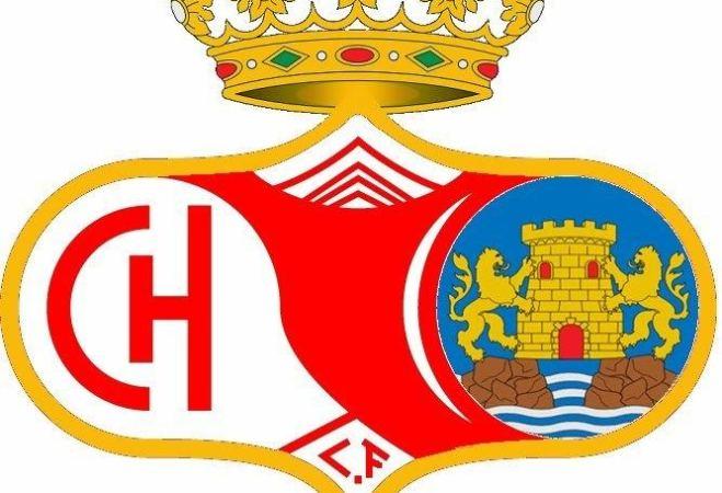 Hoy hace 15 años. Chiclana 0 Betis 7.