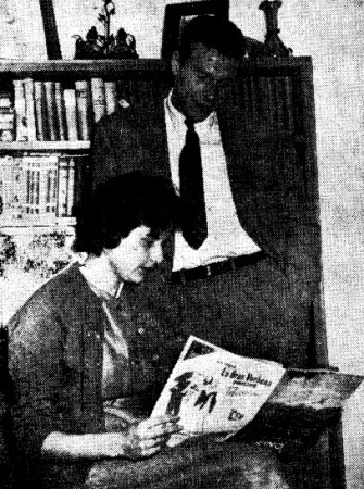 Entrevista Jorge Vila 1959