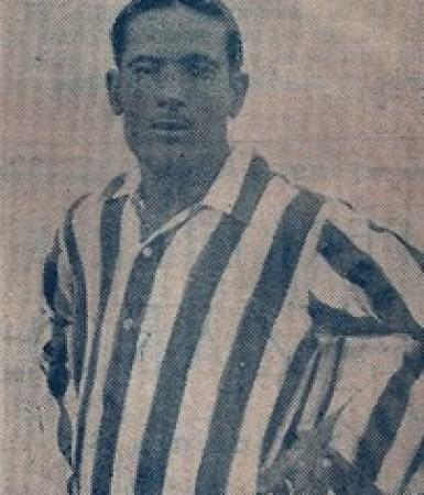 Rafael Sans