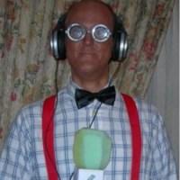 Foto del perfil de Dejan Boyerovic